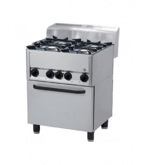 Achat / Vente ligne de cuisson RM Gastro à petits prix