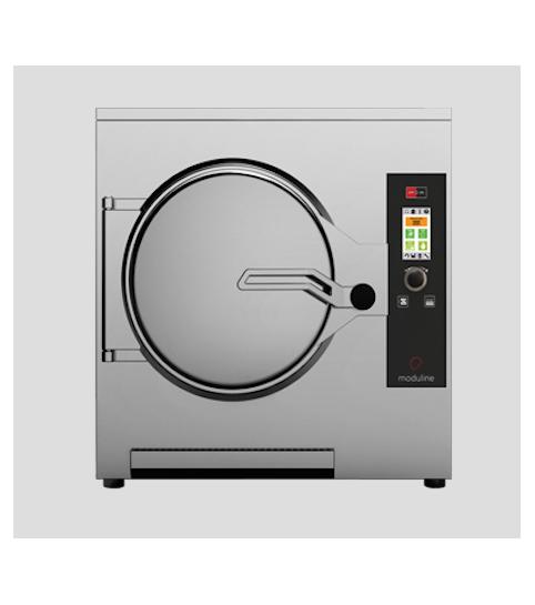 Achat / Vente Four cuiseur à vapeur professionnel en promotion