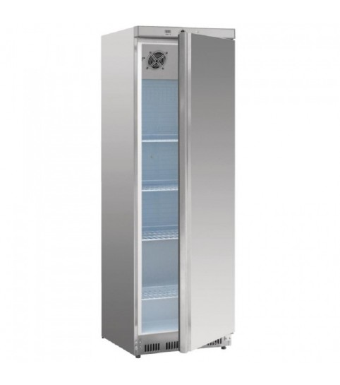 Armoire réfrigérée pour les cuisines de restaurant