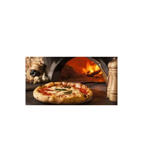 Matériel à pizza pour professionnels : Le Shopping du Chef