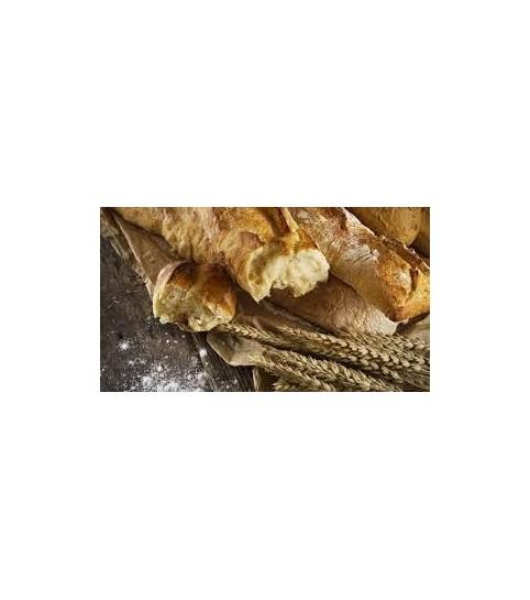 Matériel Boulangerie - Équipement Boulangerie