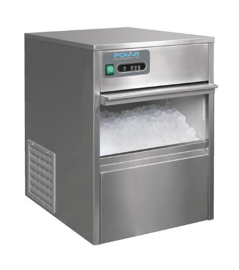 Votre machine à glaçons pour votre bar avec Le Shopping du Chef