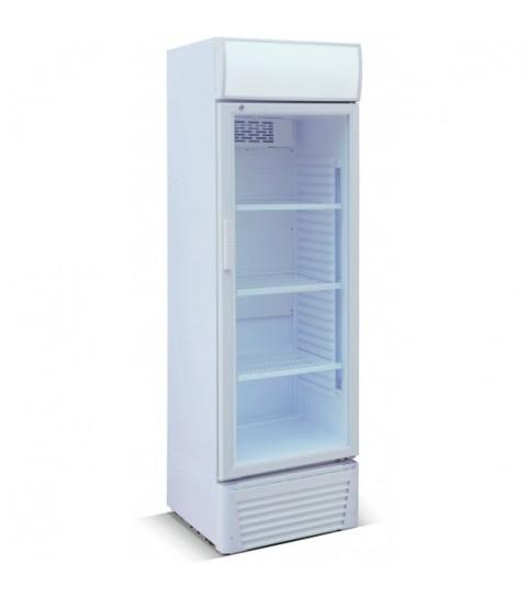 Achat / Vente armoire à boissons du Shopping du Chef