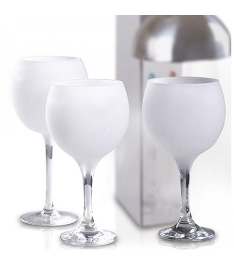 Givreur à verres