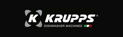 Krupps sous 7 à 8 semaines ( En raison à la situation actuelle)