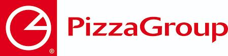 Pizzagroup - Expédié sous 2 à 4 semaines