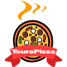 Tourapizza